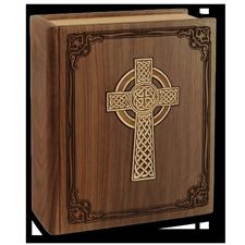 Slide-U17-celtic-cross.png