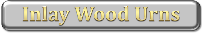 slider-button-inlay-wood.png